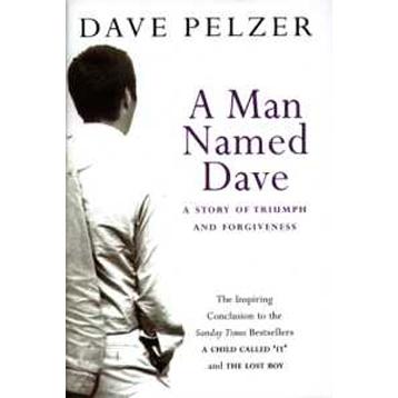 Man Named Dave
