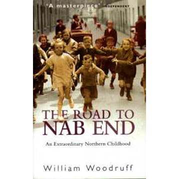 Road To Nab End