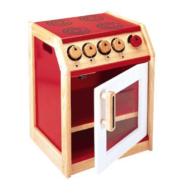 Cooker - Classic