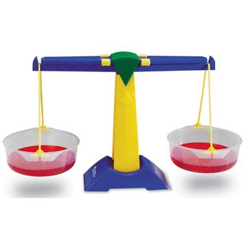 Pan Balance Junior