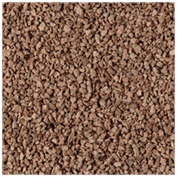 Medium Cork Grain
