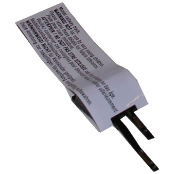Digital Power Connecting Clip R8242