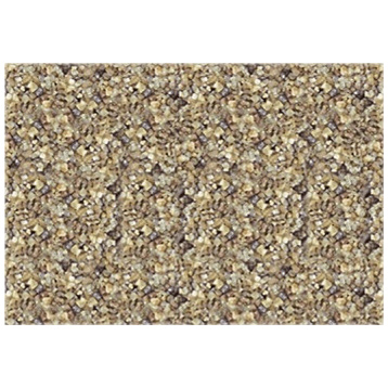 Beige Mix Gravel