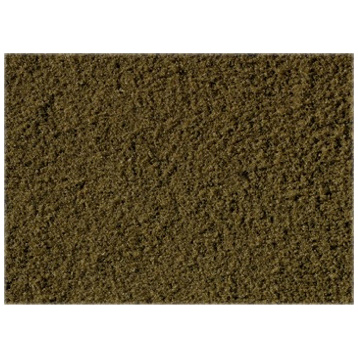 Earth Ground Cover