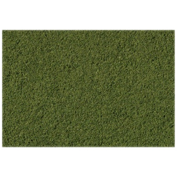 Burnt Grass Ground Cover