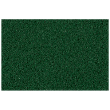 Forest Green Turf