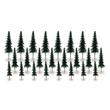 Econo Spruce Tree