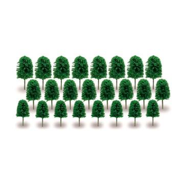 Econo Tree