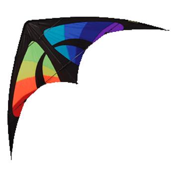 Vision Signature Sport Kites