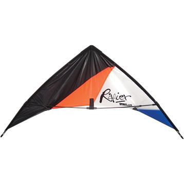 Rapier Sport Kite
