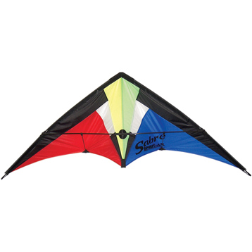 Sabre Sport Kite