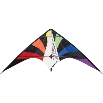 Javelin Sport Stunt Kite