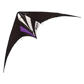Kaos Signature Sport Kites