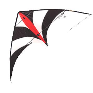 Vibe Signature Sport Kites