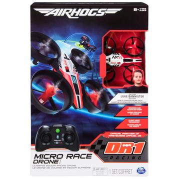 DR1 Racing Micro Race Drone I