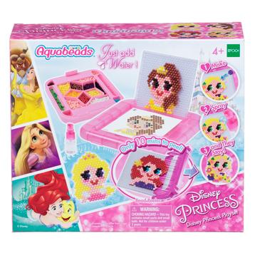 Disney Princess Playset
