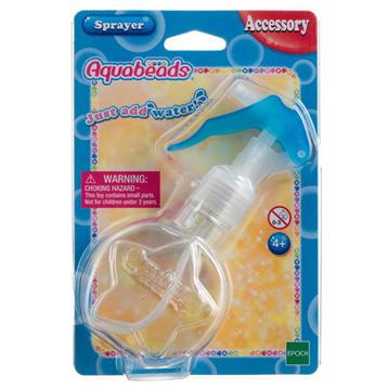 Sprayer Accessory