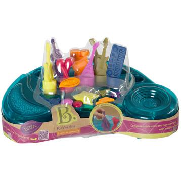 Rockestra Musical Toy