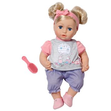 Baby Annabell Sophia so Soft Doll