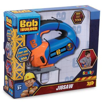 Jigsaw Tool