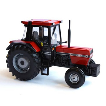 Case 1056XL 2WD Tractor