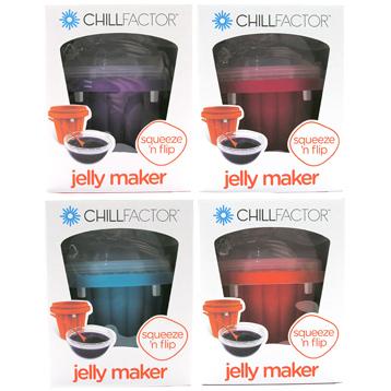 Jelly Maker