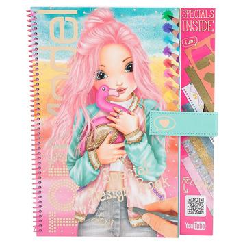 Lexy Special Design Book