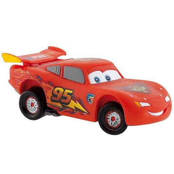 Disney Cars 2 Figures