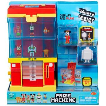 Prize Machine Playset