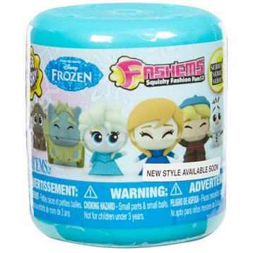 Disney Frozen Fash'ems