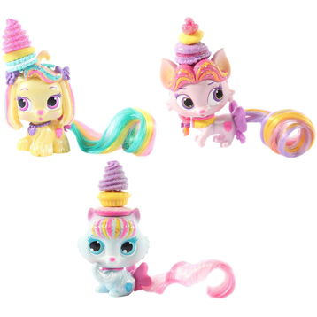 Whisker Haven Tales Sweetie Tails