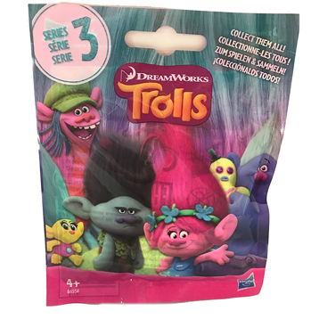 Small Blind Bag (Series 3)