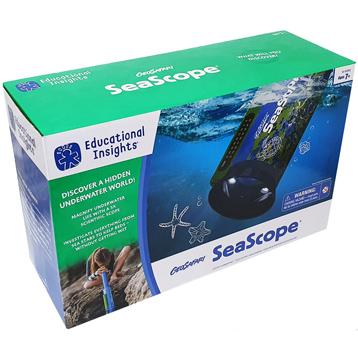 Geosafari Seascope
