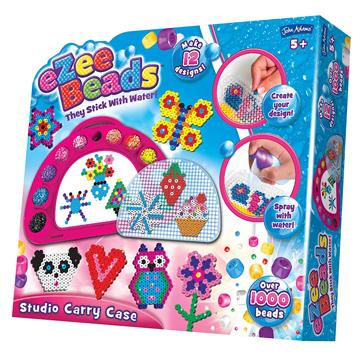 Ezee Beads Studio Set
