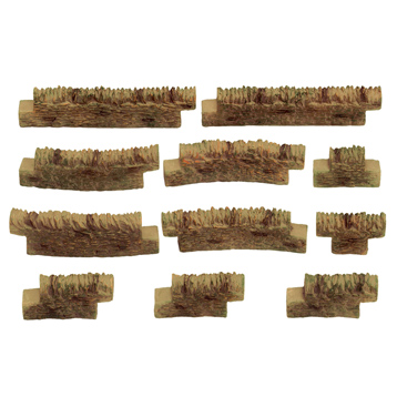 Cotswold Wall Packs