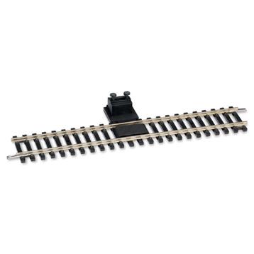 Digital Power Track R8241