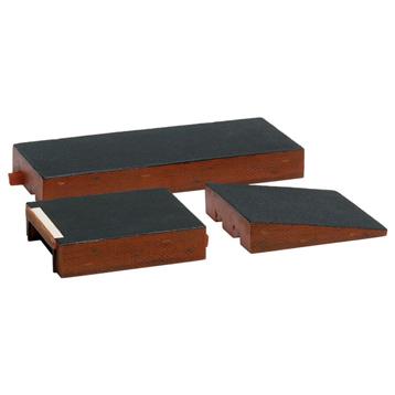Platform Sections #2- R8584
