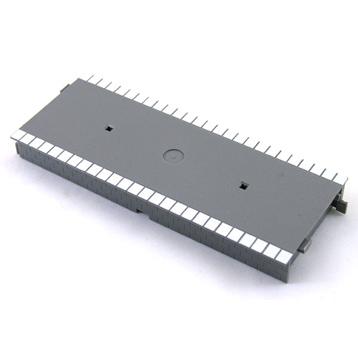 Straight Platform- R460