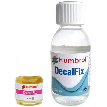 Decalfix