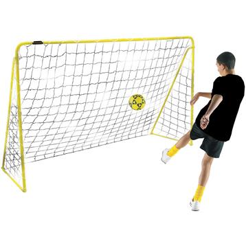 Kickmaster Premier 6ft Goal