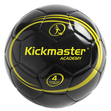Kickmaster Size 4 Academy Ball