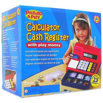 play time toy company calculations The president of a toy company is considering the adoption of level production in a business characterized by highly seasonal sales the issues include balancing the cost savings and the inventory risk, estimating the seasonal financing need, and determining the appropriate approach to the bank.