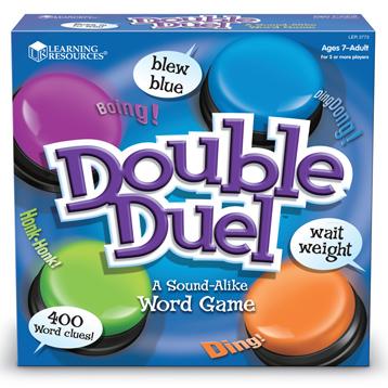 Double Duel