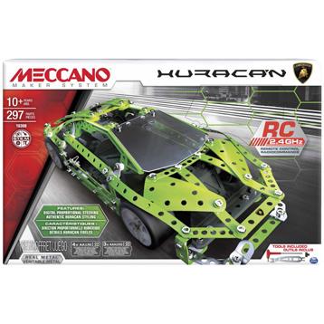 Remote Control Lamborghini Huracan