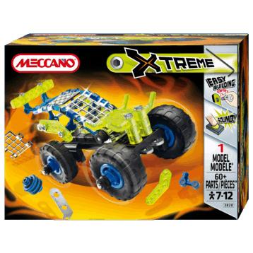 Xtreme Buggy