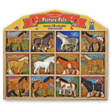 Pasture Pals Set