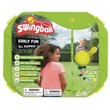 Early Fun Swingball