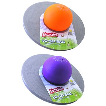 Lo Lo Ball