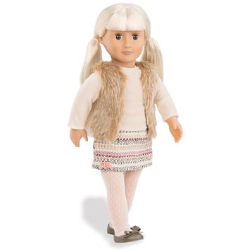 Aria 46cm Doll