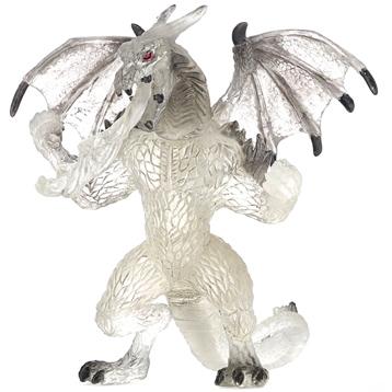 Dragon of Brightness